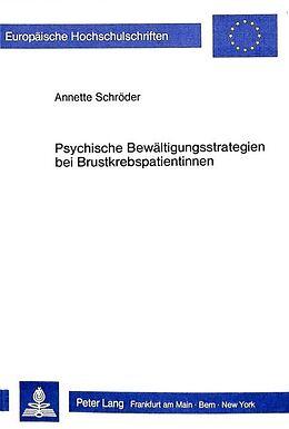 Cover: https://exlibris.azureedge.net/covers/9783/8204/8712/1/9783820487121xl.jpg
