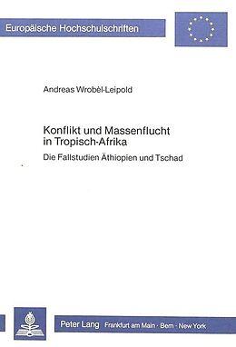 Cover: https://exlibris.azureedge.net/covers/9783/8204/8745/9/9783820487459xl.jpg