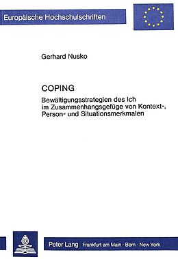 Cover: https://exlibris.azureedge.net/covers/9783/8204/8760/2/9783820487602xl.jpg