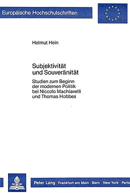 Cover: https://exlibris.azureedge.net/covers/9783/8204/8776/3/9783820487763xl.jpg