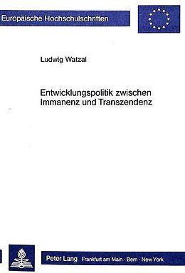 Cover: https://exlibris.azureedge.net/covers/9783/8204/8785/5/9783820487855xl.jpg