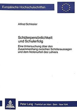 Cover: https://exlibris.azureedge.net/covers/9783/8204/8799/2/9783820487992xl.jpg