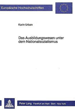 Cover: https://exlibris.azureedge.net/covers/9783/8204/8814/2/9783820488142xl.jpg