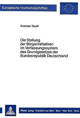 Cover: https://exlibris.azureedge.net/covers/9783/8204/8823/4/9783820488234xl.jpg