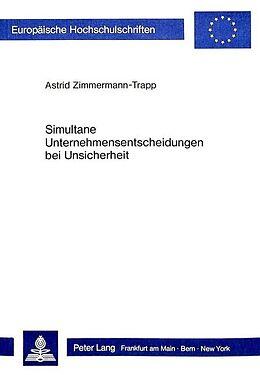 Cover: https://exlibris.azureedge.net/covers/9783/8204/8856/2/9783820488562xl.jpg