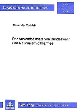 Cover: https://exlibris.azureedge.net/covers/9783/8204/8862/3/9783820488623xl.jpg