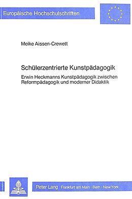 Cover: https://exlibris.azureedge.net/covers/9783/8204/8886/9/9783820488869xl.jpg