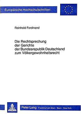 Cover: https://exlibris.azureedge.net/covers/9783/8204/8887/6/9783820488876xl.jpg