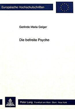 Cover: https://exlibris.azureedge.net/covers/9783/8204/8907/1/9783820489071xl.jpg