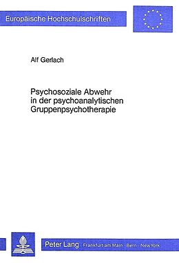 Cover: https://exlibris.azureedge.net/covers/9783/8204/8916/3/9783820489163xl.jpg