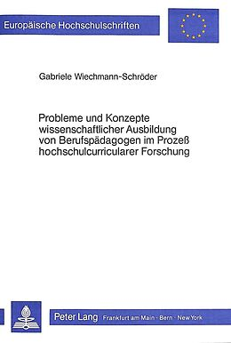 Cover: https://exlibris.azureedge.net/covers/9783/8204/8918/7/9783820489187xl.jpg