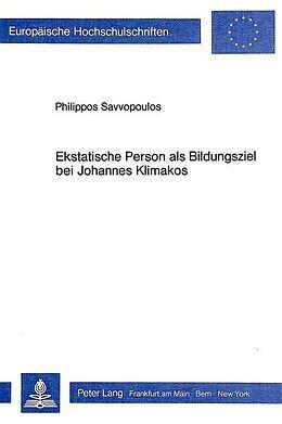 Cover: https://exlibris.azureedge.net/covers/9783/8204/8989/7/9783820489897xl.jpg