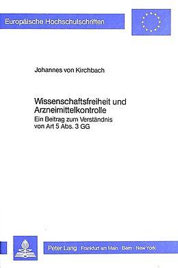 Cover: https://exlibris.azureedge.net/covers/9783/8204/9011/4/9783820490114xl.jpg