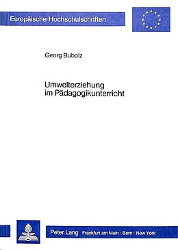 Cover: https://exlibris.azureedge.net/covers/9783/8204/9029/9/9783820490299xl.jpg