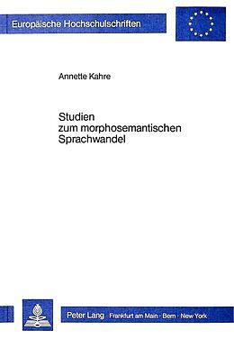 Cover: https://exlibris.azureedge.net/covers/9783/8204/9035/0/9783820490350xl.jpg