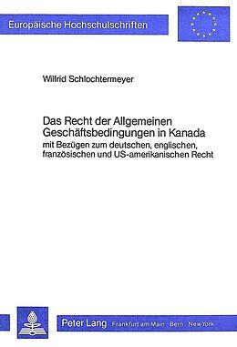 Cover: https://exlibris.azureedge.net/covers/9783/8204/9062/6/9783820490626xl.jpg