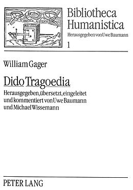 Cover: https://exlibris.azureedge.net/covers/9783/8204/9082/4/9783820490824xl.jpg