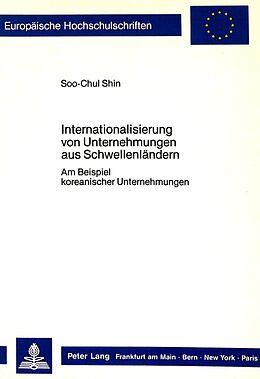 Cover: https://exlibris.azureedge.net/covers/9783/8204/9084/8/9783820490848xl.jpg