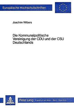 Cover: https://exlibris.azureedge.net/covers/9783/8204/9112/8/9783820491128xl.jpg