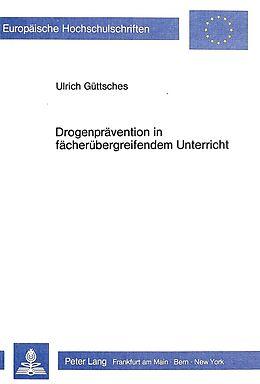 Cover: https://exlibris.azureedge.net/covers/9783/8204/9131/9/9783820491319xl.jpg