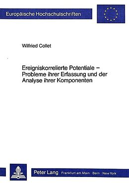 Cover: https://exlibris.azureedge.net/covers/9783/8204/9132/6/9783820491326xl.jpg