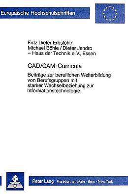 Cover: https://exlibris.azureedge.net/covers/9783/8204/9133/3/9783820491333xl.jpg