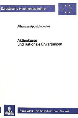 Cover: https://exlibris.azureedge.net/covers/9783/8204/9157/9/9783820491579xl.jpg