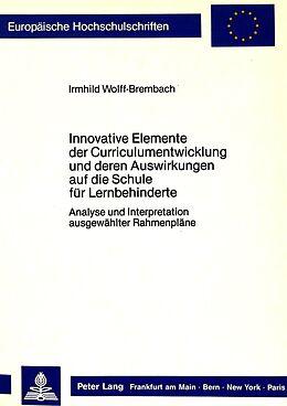Cover: https://exlibris.azureedge.net/covers/9783/8204/9171/5/9783820491715xl.jpg