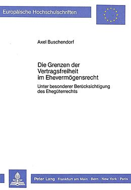 Cover: https://exlibris.azureedge.net/covers/9783/8204/9183/8/9783820491838xl.jpg
