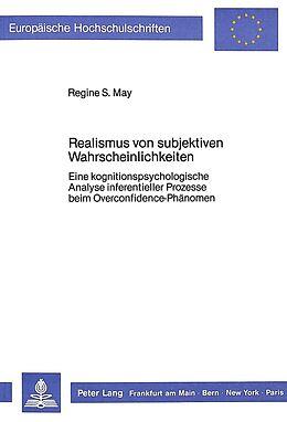 Cover: https://exlibris.azureedge.net/covers/9783/8204/9184/5/9783820491845xl.jpg