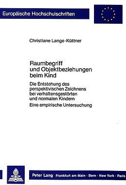 Cover: https://exlibris.azureedge.net/covers/9783/8204/9188/3/9783820491883xl.jpg