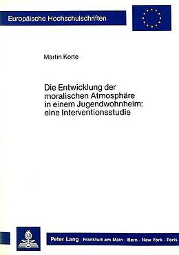 Cover: https://exlibris.azureedge.net/covers/9783/8204/9201/9/9783820492019xl.jpg