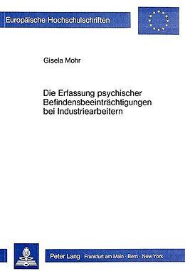 Cover: https://exlibris.azureedge.net/covers/9783/8204/9210/1/9783820492101xl.jpg