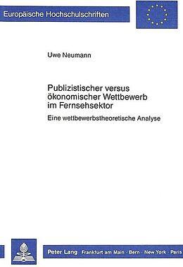 Cover: https://exlibris.azureedge.net/covers/9783/8204/9213/2/9783820492132xl.jpg