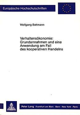 Cover: https://exlibris.azureedge.net/covers/9783/8204/9240/8/9783820492408xl.jpg
