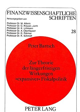 Cover: https://exlibris.azureedge.net/covers/9783/8204/9300/9/9783820493009xl.jpg