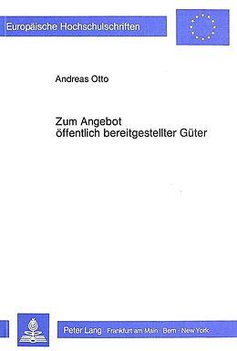Cover: https://exlibris.azureedge.net/covers/9783/8204/9302/3/9783820493023xl.jpg
