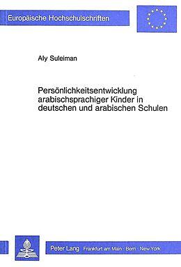 Cover: https://exlibris.azureedge.net/covers/9783/8204/9305/4/9783820493054xl.jpg