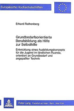 Cover: https://exlibris.azureedge.net/covers/9783/8204/9317/7/9783820493177xl.jpg