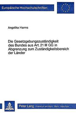Cover: https://exlibris.azureedge.net/covers/9783/8204/9326/9/9783820493269xl.jpg