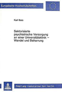 Cover: https://exlibris.azureedge.net/covers/9783/8204/9358/0/9783820493580xl.jpg