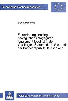 Cover: https://exlibris.azureedge.net/covers/9783/8204/9368/9/9783820493689xl.jpg