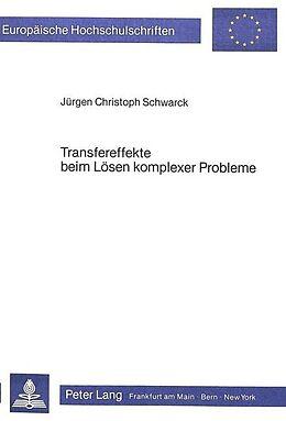 Cover: https://exlibris.azureedge.net/covers/9783/8204/9369/6/9783820493696xl.jpg