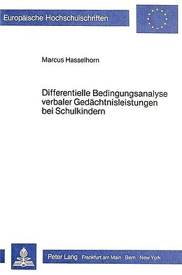 Cover: https://exlibris.azureedge.net/covers/9783/8204/9372/6/9783820493726xl.jpg