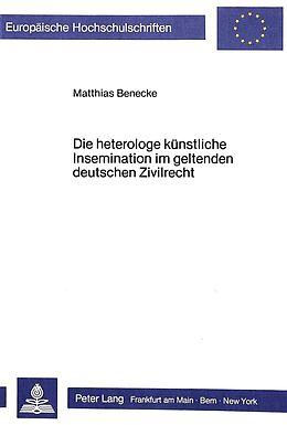 Cover: https://exlibris.azureedge.net/covers/9783/8204/9404/4/9783820494044xl.jpg
