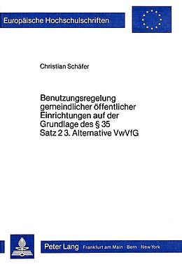 Cover: https://exlibris.azureedge.net/covers/9783/8204/9410/5/9783820494105xl.jpg
