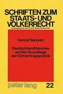 Cover: https://exlibris.azureedge.net/covers/9783/8204/9417/4/9783820494174xl.jpg