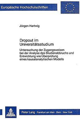Cover: https://exlibris.azureedge.net/covers/9783/8204/9418/1/9783820494181xl.jpg