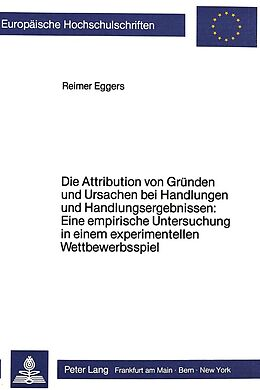 Cover: https://exlibris.azureedge.net/covers/9783/8204/9432/7/9783820494327xl.jpg