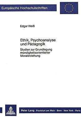 Cover: https://exlibris.azureedge.net/covers/9783/8204/9441/9/9783820494419xl.jpg